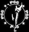 logo programme66 3