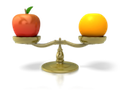 apples_to_oranges_5502 2