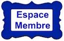 espace membre 2