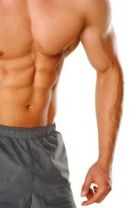 musculation sans materiel