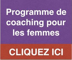 Programme de coaching en ligne
