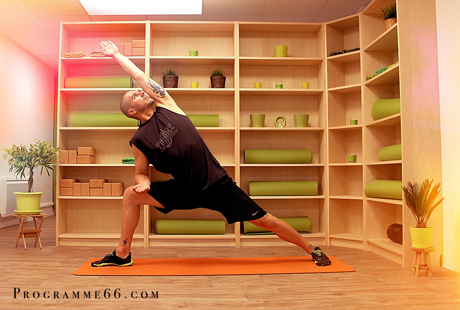 quels sont les bienfaits du pilates renforcement du dos corps plus mince meilleures. Black Bedroom Furniture Sets. Home Design Ideas