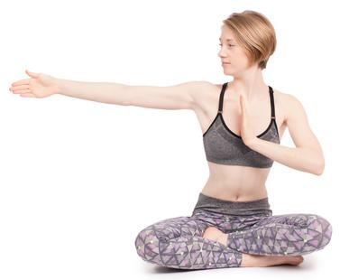 Les principes fondamentaux de la méthode Pilates