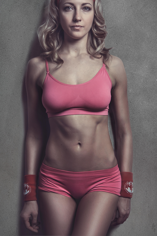 gym hypopressive