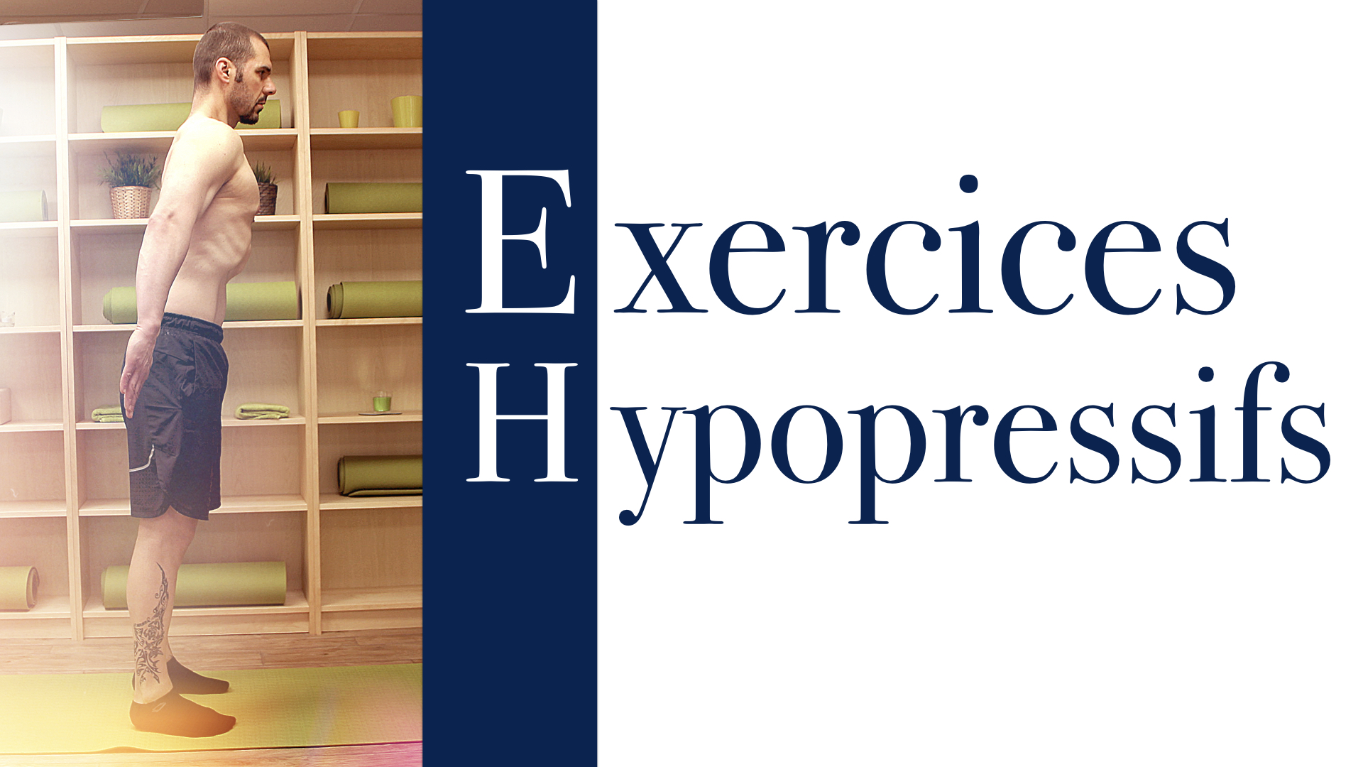 quelques exercices de gym hypopressive exercices hypopressifs. Black Bedroom Furniture Sets. Home Design Ideas