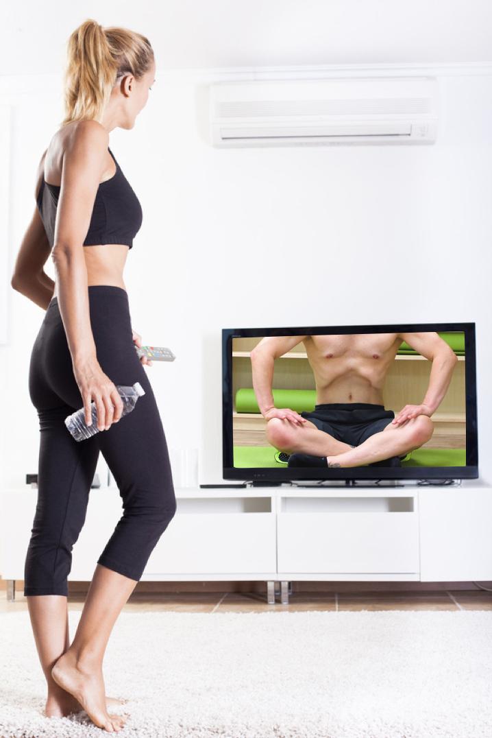 gym abdominale hypopressive les erreurs ne pas commettre. Black Bedroom Furniture Sets. Home Design Ideas
